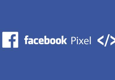 FBpixel