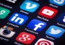 Lo que deberías saber del Social Selling.