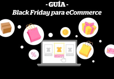 Guía eCommerce Black Friday