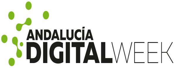 Digital Week Andalucia