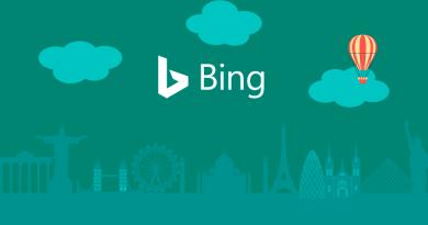 Hotel Ads en Bing
