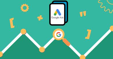 Variantes Concordancias Google Ads