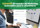 Connectif Marketing Automation