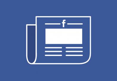 FBimdest