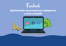 Presupuesto Campaña Facebook Ads