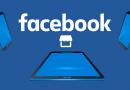 Anuncios en Facebook Marketplace