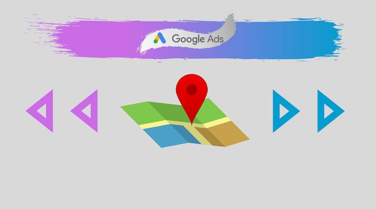 Campañas Locales Google Ads