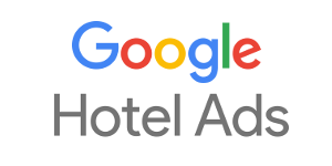 Hotel Ads en Google