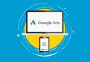 Novedades Google Ads 2018