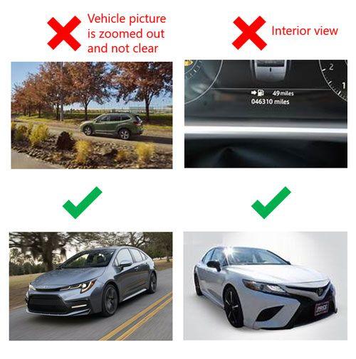 Feed Automotive Ads Bing