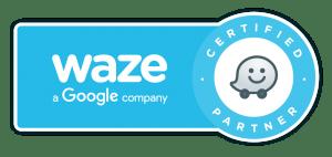 Insignia Waze