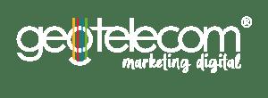 Logo Geotelecom